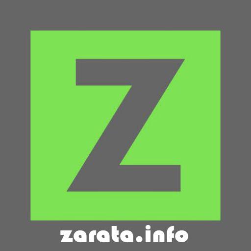 ZARATA_NFO
