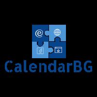 Calendar BG