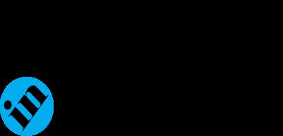 MadeInVarna