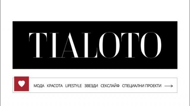 TialotoBG (Investor Media Group)