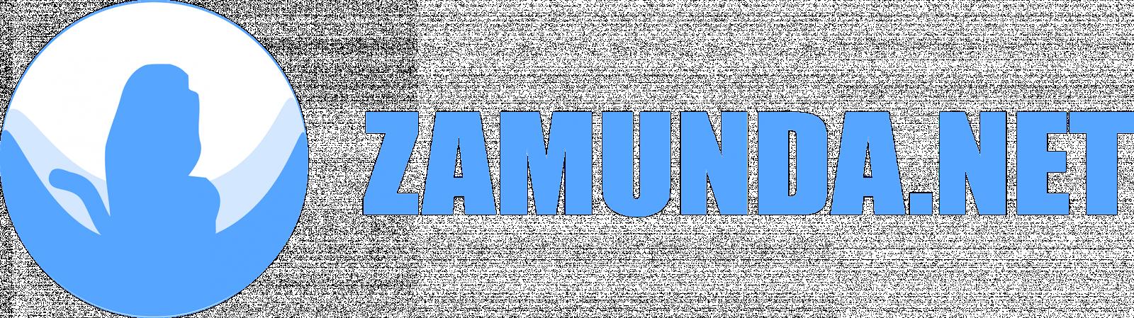 ZAMUNDA_NET