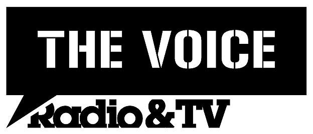 THE VOICE Radio