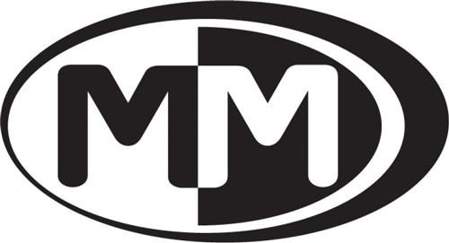 MM_MUSIC_TV