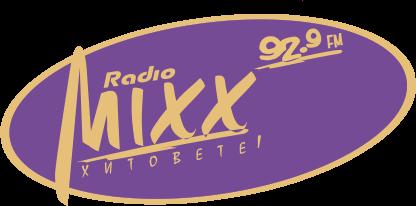 RadioMixx_BG
