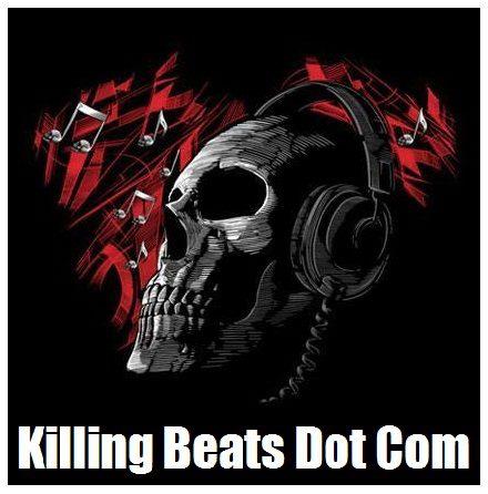 KillingBeatsFrame
